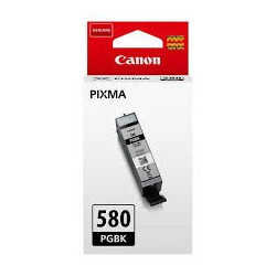 Canon Tusz PGI-580 PGBK 2078C001