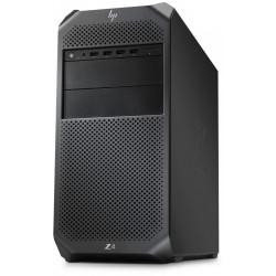 HP Z4 G4 Xeon W-2125 W10P 256+1TB/16/DVD   3MB66EA