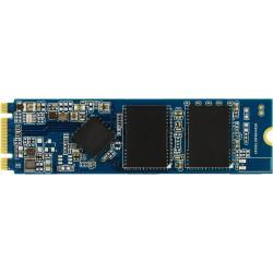 GOODRAM Dysk SSD S400U 240GB M.2 SATA3 2280