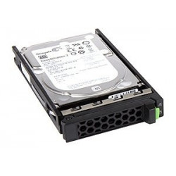 Fujitsu SSD SATA 6G 240GB 3,5' S26361-F5673-L240
