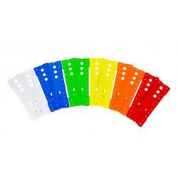 SilentiumPC Grandis 2 XE1436 Kolorowe Topy