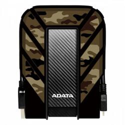 Adata DashDrive HD710M Pro 1TB 2.5'' U3.1 Military