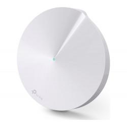 TP-LINK Deco M5 system WiFi router AC1200 (1 szt.)
