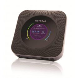 Netgear Netgear Nighthawk M1 MR1100 Hot Spot LTE DualBand