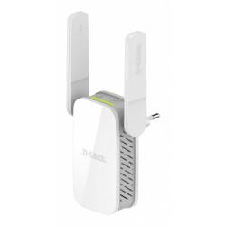 D-Link Wzmacniacz WiFi DAP-1610 AC1200