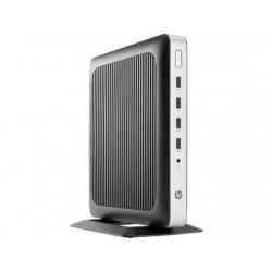 HP t630 32GB M.2 Flash 8GB/W10 64Bit    2ZV00AA