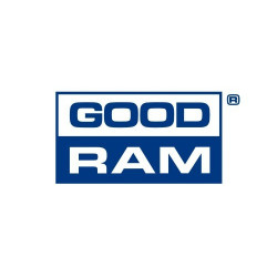 GOODRAM DDR4 4GB/2666 CL19 512* 8