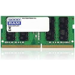 GOODRAM DDR4 SODIMM  4GB/2666 CL19