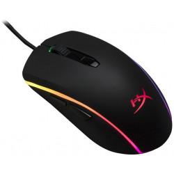 HyperX Mysz Pulse Surge RGB Gaming