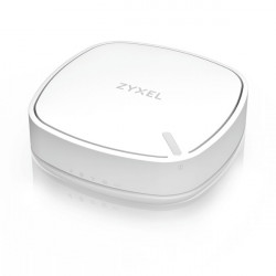 Zyxel Router LTE3302 2xLAN 2,4Ghz No Battery LTE3302-M432-EU01V1F