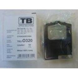 TB Print Taśma do OKI ML-320 TBU-O320