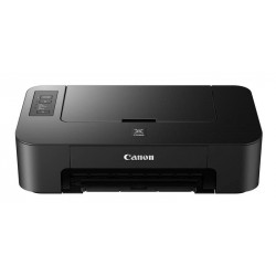 Canon PIXMA TS205 2319C006AA