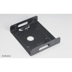 Akasa ADAPTER HDD/SSD AK-HDA-01