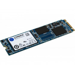 Kingston UV500 240GB M.2 SATA 2280 520/500 MB/s
