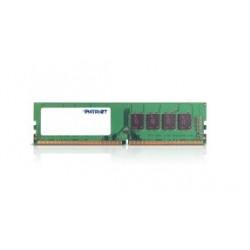 Patriot DDR4 Signature 8GB 2666 UDIMM                           (PC4-21300)