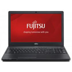 Fujitsu Lifebook A357/W10P 8GB/HDD1TB/DVD/i5-7200U                  VFY:A3570M151FPL