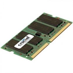 Crucial DDR2 4GB CL6 CT51264AC800