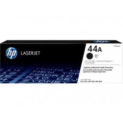 HP Toner HP 44A Czarny 1k CF244A