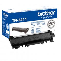 Brother Toner TN-2411 czarny 1200 stron do HL/DCP/MFC-L2xx2