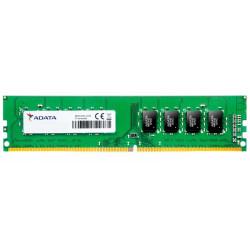 Adata Premier DDR4 2666 DIMM 4GB CL19 512Mx16