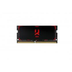 GOODRAM DDR4 IRDM 4/2133 14-14-14 Czarny