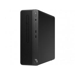 HP Komputer 290SFF G1 i3-8100 256/8GB/DVD/W10P 3ZE01EA