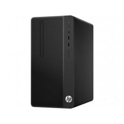 HP Komputer 285MT G3 Ryzen3 2200 256/8G/DVD/W10P  3VA15EA