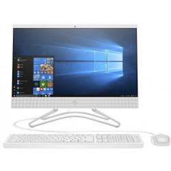 HP Komputer 200AIO G3 i5-8250U 1TB+256/8G/W10P  3VA59EA