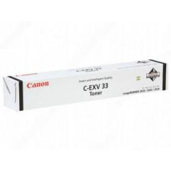 Canon Toner CEXV33