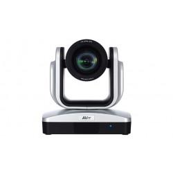 AVerMedia Kamera CAM520 USB/PTZ/FullHD/12x zoom/USB 2.0