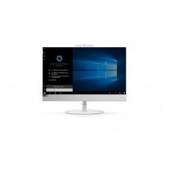 Lenovo AiO V530-22ICB 10UU0009PB W10Pro i3-8100T/4GB/1TB/INT/DVD/WiFi+BT/21.5 NT/White/3YRS OS