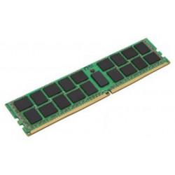 Kingston Pamięć serwerowa DDR4 16GB/2400      ECC Reg CL17 RDIMM 2R*8 MICRON A IDT
