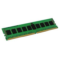 Kingston Pamięć serwerowa DDR4 16GB/2666      ECC     CL19 UDIMM 2R*8 MICRON E