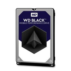 Western Digital Dysk twardy 250GB 2,5 cala 32MB WD2500LPLX