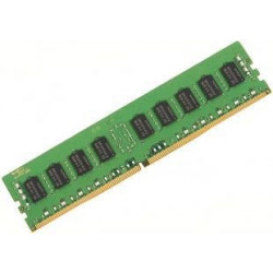 Kingston Pamięć serwerowa  16GB KTH-PL424E/16G ECC