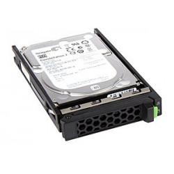 Fujitsu Dysk SSD SATA 6G 240GB 3,5 Read Intensive EP S26361-F5700-L240