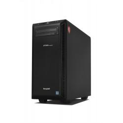 OPTIMUS E-Sport MB360T-BQ3 I7-8700/16GB/1TB+250/GTX1060 3GB/W10
