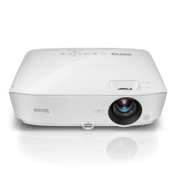 Benq Projektor MX535 DLP 3600ANSI/15000:1/HDMI