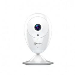 EZVIZ Kamera WiFi EZCUBE 720p