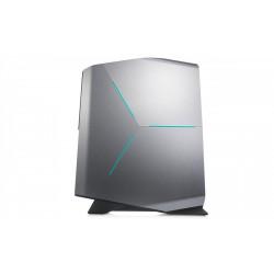 Dell Alienware Aurora R7 Win10Home i5-8400/256GB/1TB/8GB/RX580/2Y NBD