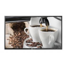 AG NEOVO Monitor PM-32 CZARNY 31,5'' FULL HD LED IPS 350cd/m2 1400:1 24/7