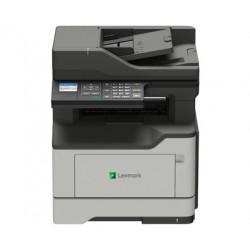 Lexmark MB2338adw 36SC650