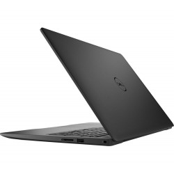 "Dell Laptop Inspiron 5570 Windows 10Pro i5-8250U/256GB/8GB/AMD Radeon 530/15.6""FHD/42WHR/Srebrny/1Y NBD+1Y CAR"
