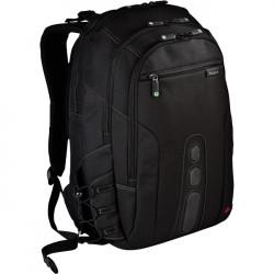 Targus EcoSpruce Backpack Plecak 15.6'' Black