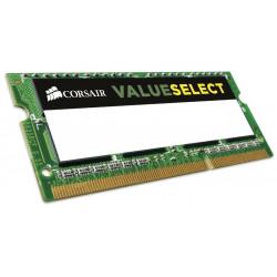 Corsair Pamięć DDR3L SODIMM 8GB/1600 (2*4GB)