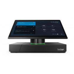 Lenovo Desktop ThinkSmart Hub 500 10V50002PB W10 IOT i5-7500T/4GB+4GB/128GB/INT/INTEL_8265+BT/3YRS OS