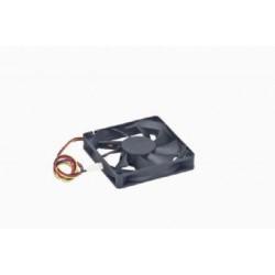 Gembird Wentylator VGA 70x70x15 3-Pin