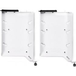 Fractal Design HDD Drive Tray Kit Type A - Biały