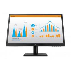 HP Monitor N223 21.5
