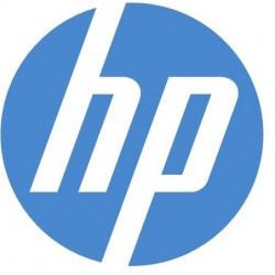 HP Pamięć 4GB 2666MHz DDR4 Memory           4VN05AA